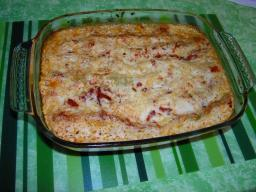spinat-cannelloni01